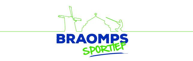 sportief,cultuur,maatschappelijke logo's verkleind