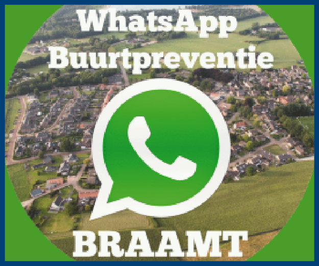 BraompsEigen